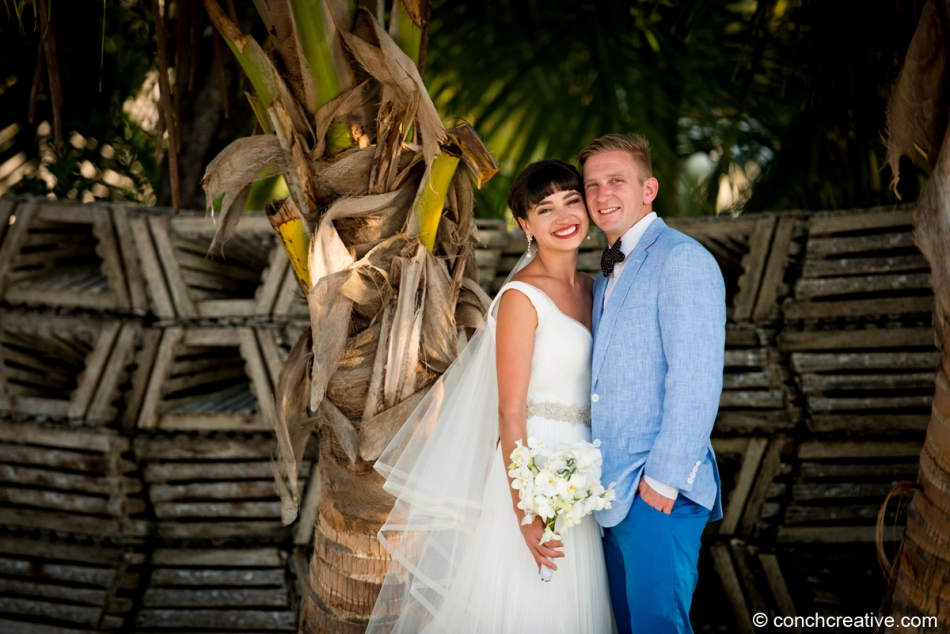 Belize Wedding Photographer, Caye Caulker Wedding
