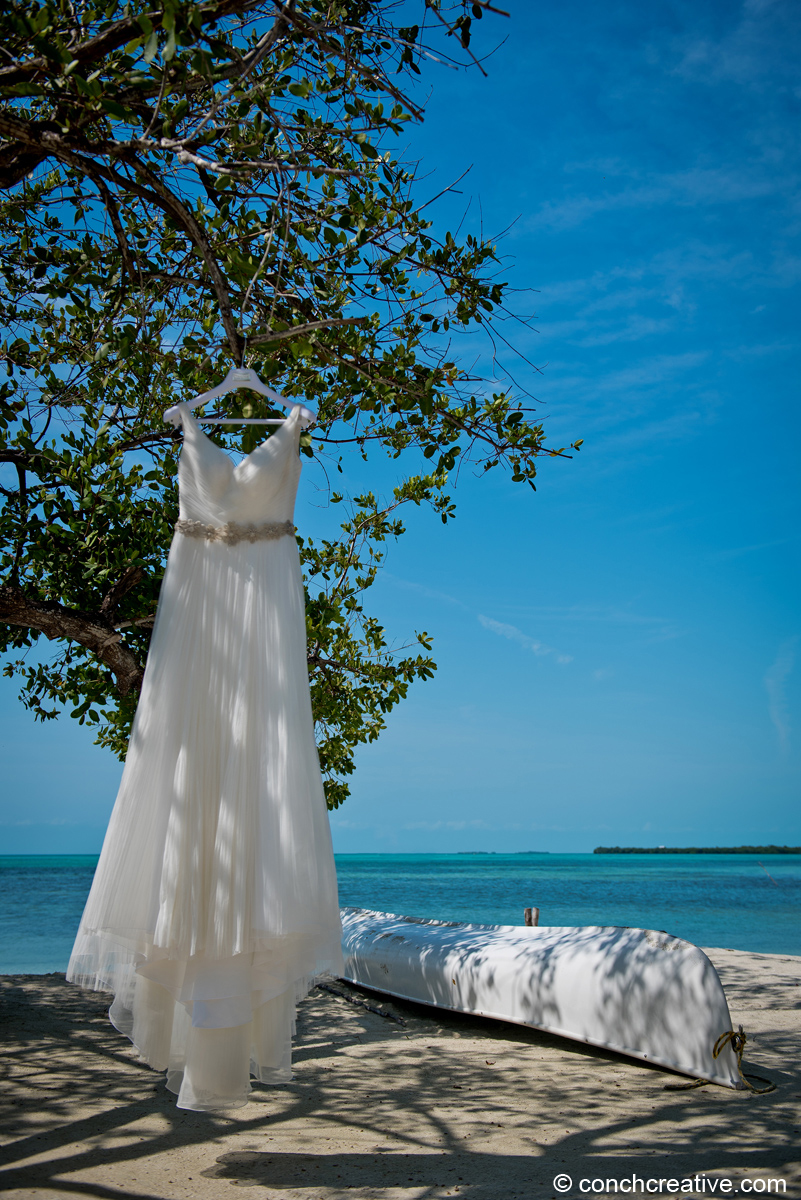 Belize Wedding Photography, Wedding in Belize