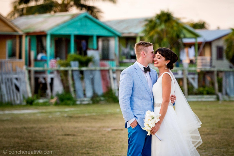 Belize weddings, Belize photographer