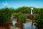 Belize-Destination-Wedding-Photography