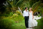 Belize-Wedding-Destination-Photographer