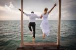 Belize-Wedding-Photographer—-Saint-George's-Caye