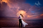 Belize-Wedding-Photographer-Sunrise