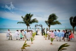 Belize-Wedding-Photography-Beach