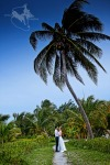 Belize-Wedding-Photography-Conch-Creative