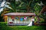 Belize-Wedding-St.-George's-Caye