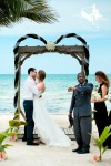 Destination-Belize-wedding-Photographer-Conch-Creative
