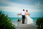 Wedding-Belize-Photographer-Beach