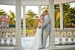 Ambergris-Caye-Belize-Wedding-Photographer