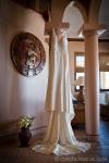 Ambergris-Caye-Wedding-Photographer—0