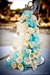 Belize-Wedding-Coco-Beach