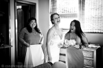 Belize-Wedding-Photographer-2