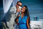 Belize-Wedding-Photographer–3