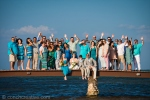 Belize-Wedding-Photographer–4