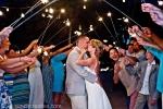 Belize-Wedding-Photographer–Belize-Wedding
