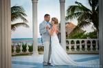Belize-Wedding-Photographer-conch-creative