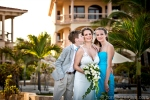 Belize-Wedding-Photographer-San-Pedro