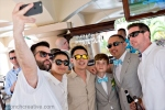 Belize–Wedding-Photography—1