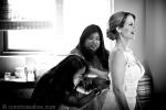 Belize-Wedding-Photography–10