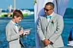 Belize-Wedding-Photography—10