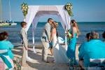 Belize-Wedding-Photography—11