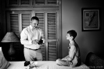 Belize–Wedding-Photography—6