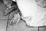 Belize-Wedding-Photography—8