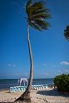 Coco-Beach-Wedding-Photographer-Belize