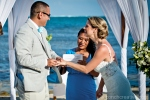 Destination-Belize-Wedding-Photographer-1