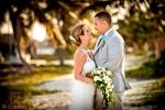 Destination-Belize-Wedding-Photographer