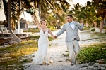 Destination-Wedding-Photographer—Ambergris-Caye