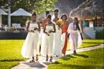 Belize-Destination-Wedding-Photographer-02