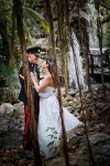 Belize-Destination-Wedding-Photographer-25