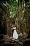 Belize-Destination-Wedding-Photographer-26