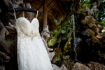 Belize-Destination-Wedding-Photographer-33