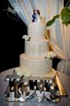 Belize-Destination-Wedding-Photographer-44