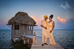 Belize-Destination-Wedding-Photographer-