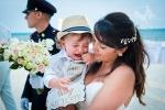 Belize-Destination-Wedding-Photography-01