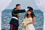 Belize-Destination-Wedding-Photography-03