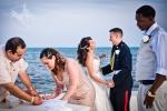 Belize-Destination-Wedding-Photography-04