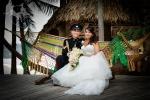 Belize-Destination-Wedding-Photography-Conch-Creative