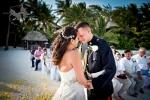 Belize-Destination-Wedding-Photography-ConchCreative