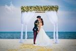 Belize-Destination-Wedding-Photography
