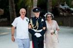 Belize-Photographer-Beach-Wedding