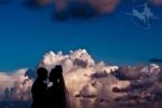 Belize-Wedding-Destination-Photographer-01