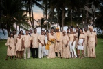 Belize-Wedding-Photographer-03
