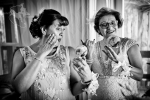 Belize-Wedding-Photographer-03