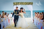 Belize-Wedding-Photographer-2
