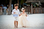 Belize-Wedding-Photographer-Xanadu-San-Pedro-