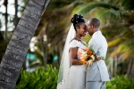Belize-Wedding-Photographer-